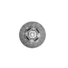 Πλάκα δίσκου συμπλέκτη για εξαρτήματα αυτοκινήτου Mazda SL01-16-460