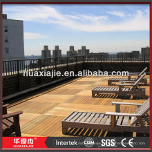 outdoor waterproof price wpc flooring