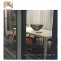 emboîtement sièges canapé pvc carreaux de sol avec une qualité supérieure