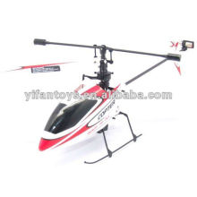 WL Toys V911 2.4G 4 CH RC Helicopter with gyro Single Blade RC Toy China Manufacture