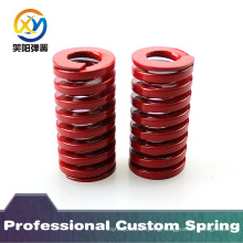 Die Springs for Injection Mould (standardpart of Japan, USA)