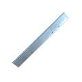 Fabricación de chapa OEM / ODM / Fabricación de brackets metálicos personalizados / servicio de corte por láser