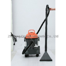 Water Filtrtaion vacuum cleaner wet and dry vacuum Cleaner for Home C