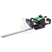 22.5cc Dual Blade Gasoline Hedge Trimmer, Trimmer Cutter (SJHT230B-2)