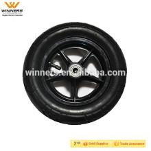 Air wheel,10 inch 12 inch 14 inch air wheels