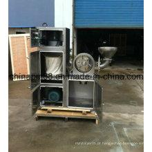 Moedor de triturador de ar refrigerado / triturador (FL-350)