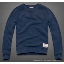 Men′s French Terry Sweatshirt