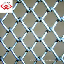Chain Link Fence (fabricante)