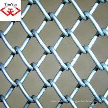 Clôture de chaînette (fabricant)