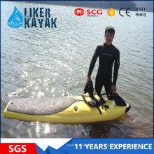 Power Surfboard Fábrica da China OEM