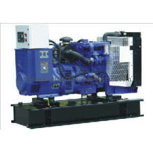 Générateur diesel diesel de 50kVA Perkins (BPX50)