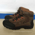 Ce Sport Look Safety Shoes Ufb004