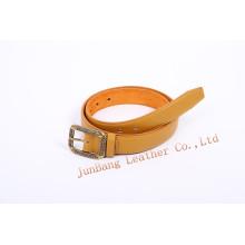 Promotion Durable Smart Women Waist PU Belt