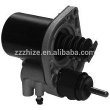 WABCO clutch booster pump for bus / spare parts