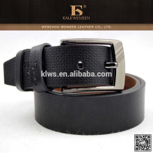 OEM factory supply fashion styling fashion high quality best black wide belt