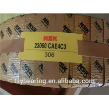 top quality low price high quality Spherical Roller Bearing 22324 3624 bearing