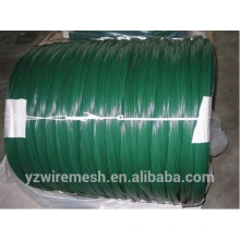 PVC wire manufacturers