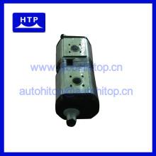 Pompe de direction assistée de pièces hydrauliques automatiques pour deutz ALLUM 210166