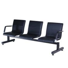 CE Prove Information Desk Furniture Clínica Recepción Mostrador