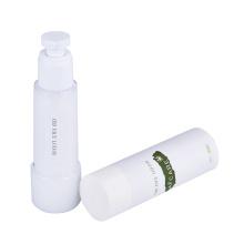 Wholesale Facial Lotion Nourishing Anti Wrinkle Smoothing Cbd Cannabidiol Emulsion