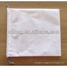 high quality non woven dust bag for vacuum cleaner