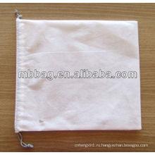 высокое качество Non сплетенный мешок для пыли для пылесоса