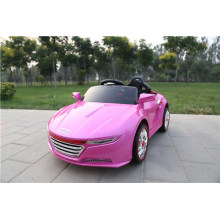 Nice Audi Voiture d'enfant