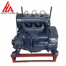 Factory price Deutz 912 913 1013 1015 413 diesel engine  Hot Selling