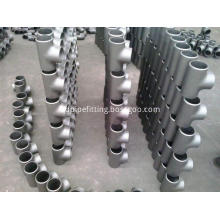 P22 P11 P5 P91 Alloy Steel Elbow Pipe Fittings