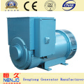 Chinese Stamford type 112KW/140KVA generators prices(6.5KW~1760KW)