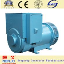 Chine Stamford type 112KW/140KVA ac power brushless generator(6.5KW~1760KW)