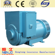 China Stamford type 112KW/140KVA ac brushless power generator(6.5KW~1760KW)