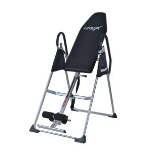 New Fitness Equipment Inversion Table