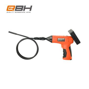 Micro-Snake-Endoskop-Endoskopkamera