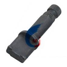 Motorcycle Parts Motorcycle Rocker Arm Shaft for Tmx