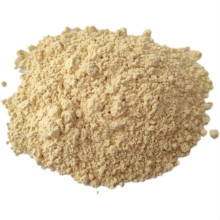 Agriculture Selective Systemic Fungicide Raw Material Tricyclazole  CAS NO. 41814-78-2