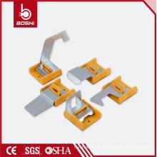 BOSHI BD-81-1-5 Bloqueo eléctrico industrial de seguridad multifunción, OEM Aceptable