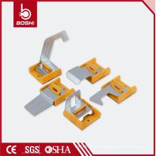 BOSHI BD-81-1-5 Verrouillage électrique industriel de sécurité multifonction, OEM Acceptable