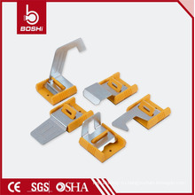 BOSHI BD-81-1-5 Многофункциональная безопасность Промышленная электрическая розетка, OEM приемлемо