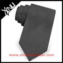 Cravate en soie italienne de vente chaude