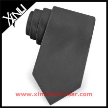 Hot Sale Italian Silk Necktie