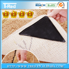 Best sale in market pu gel extra wide carpet gripper