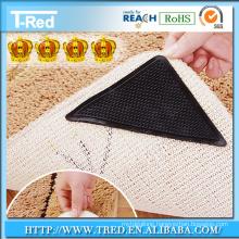 Best sale in market pu gel extra wide carpet gripper