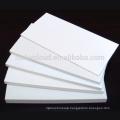 self adhesive mount board pvc foam board