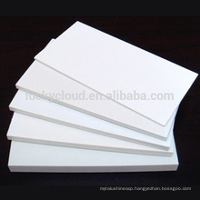 self adhesive mount board pvc foam board