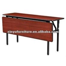 Складной стол для собраний XT620