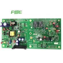 Shenzhen OEM Electronic PCB&PCBA Manufacturer PCB board PCBA Assembly