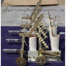 Fn5-12 Крытый AC Hv нагрузки переключатель