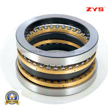 Zys Large Size Thrust Self-Aligning Roller Bearings 29320/29420