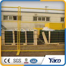 alibaba fence temporary picket fence for dog cage
